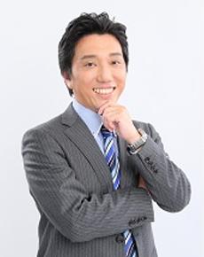 事務局長 脇坂 拓